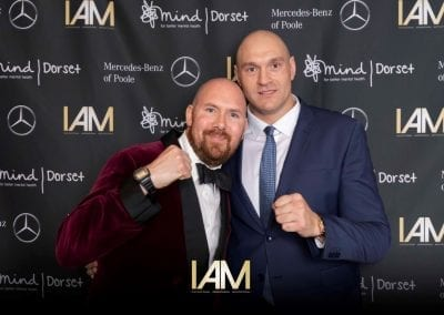 Tyson-Fury-Matt-Hardy-Photography-116