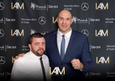 Tyson-Fury-Matt-Hardy-Photography-120
