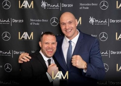 Tyson-Fury-Matt-Hardy-Photography-121