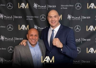 Tyson-Fury-Matt-Hardy-Photography-124