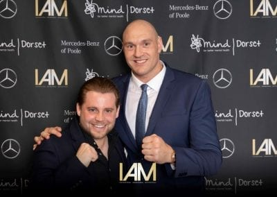 Tyson-Fury-Matt-Hardy-Photography-126