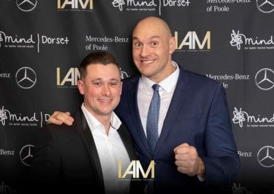 Tyson-Fury-Matt-Hardy-Photography-127