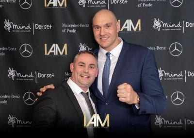 Tyson-Fury-Matt-Hardy-Photography-128