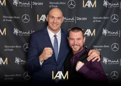 Tyson-Fury-Matt-Hardy-Photography-138