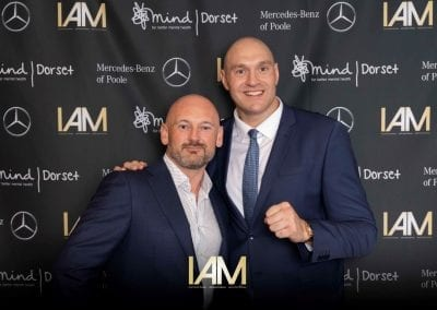 Tyson-Fury-Matt-Hardy-Photography-142