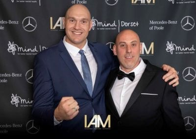 Tyson-Fury-Matt-Hardy-Photography-158