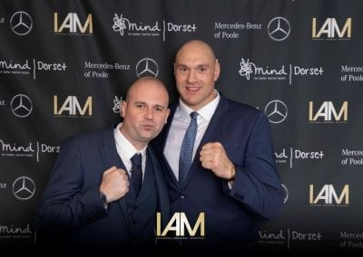 Tyson-Fury-Matt-Hardy-Photography-163