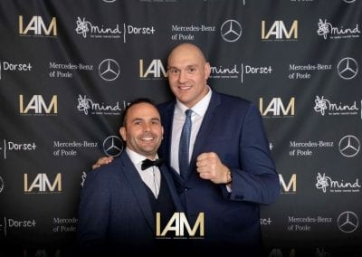 Tyson-Fury-Matt-Hardy-Photography-172