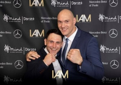 Tyson-Fury-Matt-Hardy-Photography-178