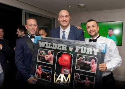 Tyson-Fury-Matt-Hardy-Photography-213