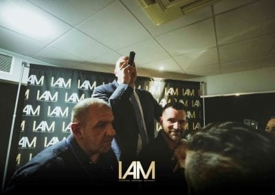 Tyson-Fury-Matt-Hardy-Photography-293