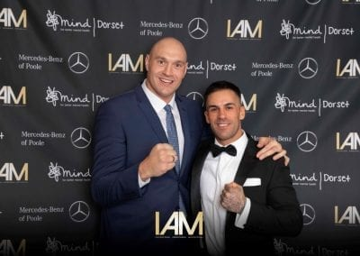 Tyson-Fury-Matt-Hardy-Photography-34