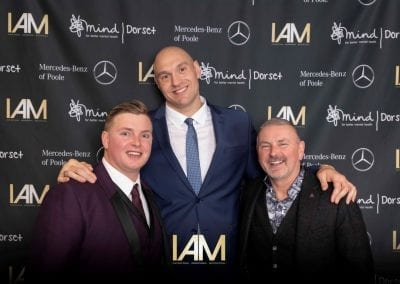 Tyson-Fury-Matt-Hardy-Photography-38