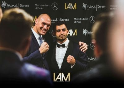 Tyson-Fury-Matt-Hardy-Photography-40