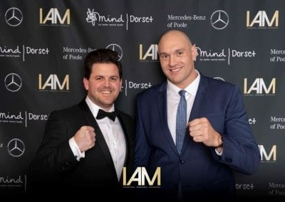 Tyson-Fury-Matt-Hardy-Photography-42