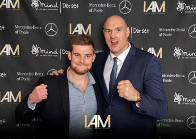 Tyson-Fury-Matt-Hardy-Photography-44