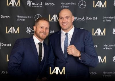 Tyson-Fury-Matt-Hardy-Photography-46