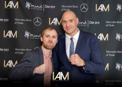 Tyson-Fury-Matt-Hardy-Photography-47