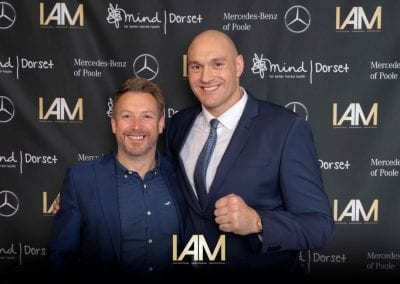 Tyson-Fury-Matt-Hardy-Photography-50