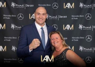 Tyson-Fury-Matt-Hardy-Photography-59