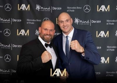 Tyson-Fury-Matt-Hardy-Photography-76