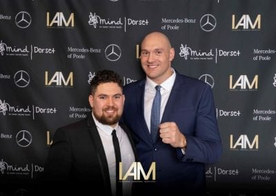 Tyson-Fury-Matt-Hardy-Photography-78