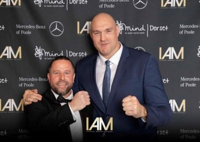 Tyson-Fury-Matt-Hardy-Photography-8