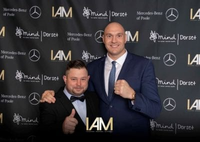 Tyson-Fury-Matt-Hardy-Photography-91